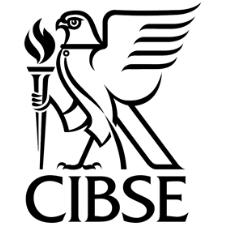CIBSE Logo - small